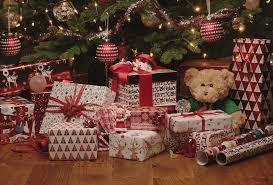 christmas gift wraps 100 images of christmas gift wrapping 34 christmas gift
