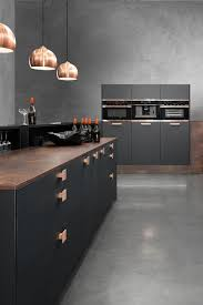 grey kitchen cabinets b q b q is the cheapest store to buy a kitchen for third year