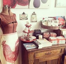 admin astoria home decor and gift shop