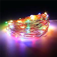 battery operated mini led lights mini led lights strings copper wire string battery operated fairy