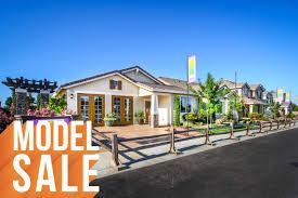 home design center roseville find your home jmc homes
