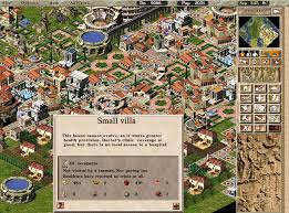 download free strategy games for pc full version salegoods