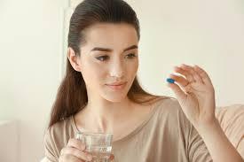 obat viagra diminum wanita apakah bisa bikin tahan lama