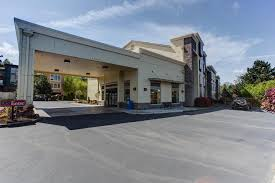 Comfort Suites Cancellation Policy Hotel Comfort Suites Hood River Or Booking Com