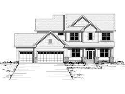 colonial farmhouse plans susanview colonial farmhouse plan 091d 0400 house plans and more