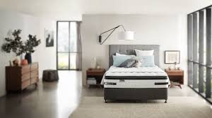 sealy baby posturepedic crown jewel crib mattress mattresses u0026 beds online from sealy australia
