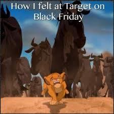 black friday target meme black friday meme kappit