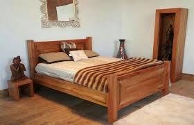 Frame Beds Sale Best 25 Wood Bed Frames Ideas On Pinterest Regarding