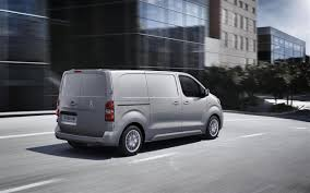 peugeot van 2017 2018 peugeot expert van specifications 2018 auto review