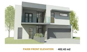 Home Design Double Story Inspiring Free Double Storey House Plans Photo Building Plans