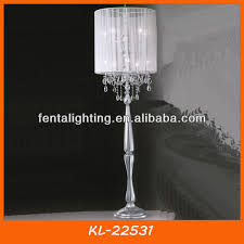 Cheap Chandelier Floor Lamp Modern Crystal Chandelier Floor Lamp Modern Crystal Chandelier