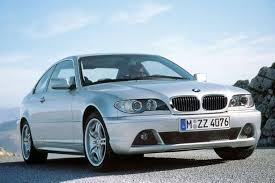 most popular bmw cars bmw recall popular 3 series cars air bag safety fears