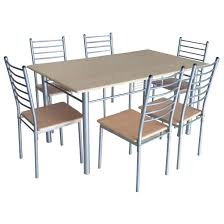 tables de cuisine ikea table bar cuisine ikea travelly me