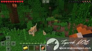 mc pe apk minecraft pocket edition v1 2 3 3 apk mcpe 1 2 3 3