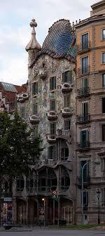 casa batllo floor plan ad classics ad classics casa batlló antoni gaudí archdaily