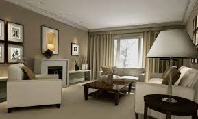 Wall Decoration Ideas For Living Room Living Room Brown Walls Living Room Design Dzqxh Walleas