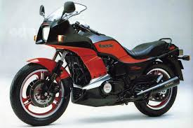 cbr all bike price top 10 forced induction production bikes visordown