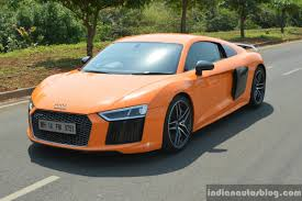 audi r8 ads audi r8 v10 plus review