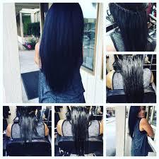 Hair Extensions Long Beach Ca by International Hair Concepts Closed Nail Salons 15861 Gothard
