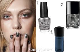 fall nail polish color trends u2013 7beautytips