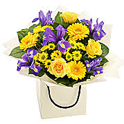 deliver flowers today same day flower delivery uk serenataflowers