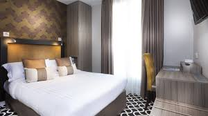 hotel international paris official site chic 3 star hotel