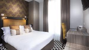 hotel international paris official site chic 3 star hotel