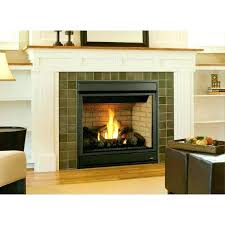 Fireplace For Sale by Lennox Gas Fireplace Insert Reviews Lennox Epic Direct Vent Gas