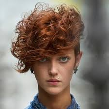 what is the hipster hairstyle 4 hipster short hairstyles for curly hair 2014