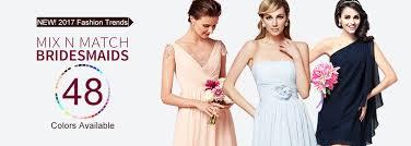 bridesmaid dresses online bridesmaid dresses 2017 buy cheap bridesmaid dresses for wedding