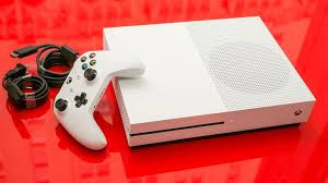 black friday 2017 xbox one deals discounts and sales cnet
