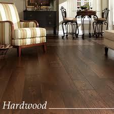 Hardwood Flooring Kansas City The Centre Flooring Store Kansas City Mo Tile Hardwood