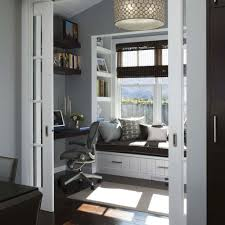 compelling dp kerrie kelly beige transitional reading nook living