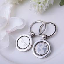Engraved Wedding Gifts Personalized Keychain Wedding Favors Online Shopping The World