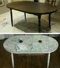 Pottery Barn Kids Oversized Anywhere Chair Diy Coloring Book Table Check Out Facebook Com Huelalablog