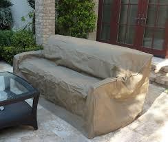 Weatherproof Patio Furniture Sets by Best Waterproof Covers For Outdoor Furniture Durable Waterproof