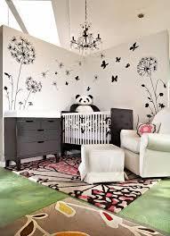 chambre a theme avec chambre de bébé idées de déco et meubles en 29 photos nursery