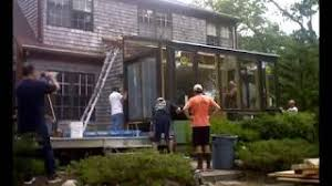sunroom prices sunroom prices amityville pa 19518 pasunrooms pro