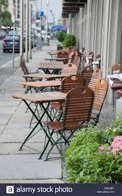drink table bar cafe bar restaurant terrace table chair berlin germany