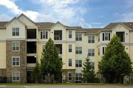 apartment building insurance quote raipurnews