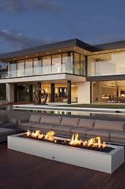 modern homes pictures interior 21 best casa images on architecture modern houses and