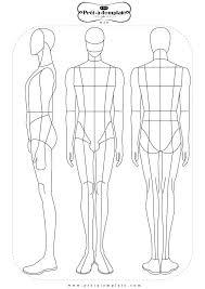 58 best man fashion illustration images on pinterest fashion
