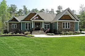 house plans craftsman ranch modern craftsman ranch house plans good evening home single story