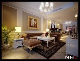 Home Interiors Collection Dream Home Interior Design My Dream Home Interior Design Amazing