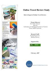 Texas Travel Web images Online travel review report jpg