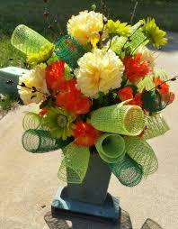 cemetery flower arrangements 314 best cemetery flower arrangement images on