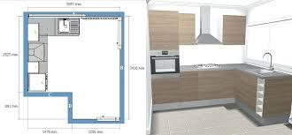 cuisine angle accessoire meuble d angle cuisine cuisine meuble d angle bas