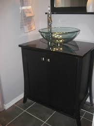 96 bathroom vanity cabinets 96 39 39 bosconi aw230ro3s