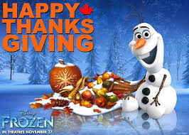 free disney thanksgiving wallpaper for android wallpapers