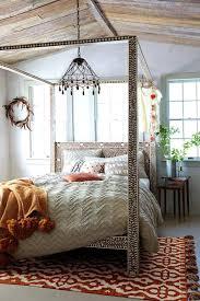 Indie Decorating Ideas Indie Bedroom Ideas Ameristar Us Ameristar Us